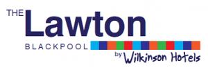 lawton_logo