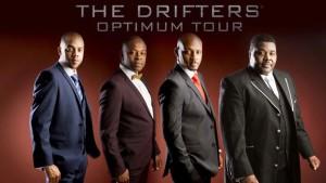 DriftersOptimumTour