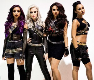 Little_Mix_Video_S_1617662a