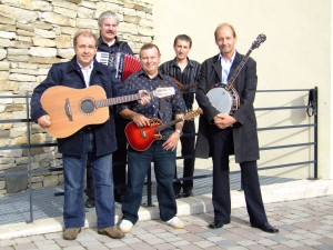 The Fureys and Dave Arthur @ Grand Theatre | Blackpool | United Kingdom