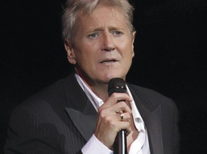 Joe Longthorne live @ Viva cabaret showbar | Blackpool | United Kingdom