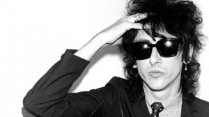 John Cooper Clarke @ Winter Gardens | Blackpool | United Kingdom